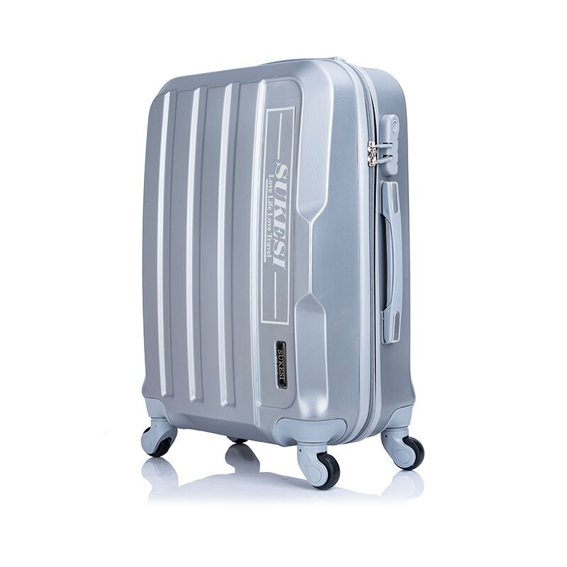 ABS+PCLuggage,large-capacity portable suitcase,Cosmetic Bags,Travel Bags,Universal wheel trolley package,Fashion roller coffer ,ABS+PCLuggage,large-capacity portable suitcase,Cosmetic Bags,Travel Bags,Universal wheel trolley package,Fashion roller coffer ,
