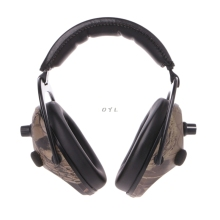 Telinga Alat Headphone Outdoor