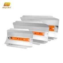 Полный спектр светодиодный рост потолочные светильник 30 Вт 50 Вт 80 Вт светодиодный Фито Лампа 220V 110V 380-780nm для выращивания цветов парника выращивания светильник