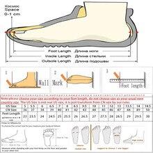 Lederen Casual Mannen Schoenen LI01