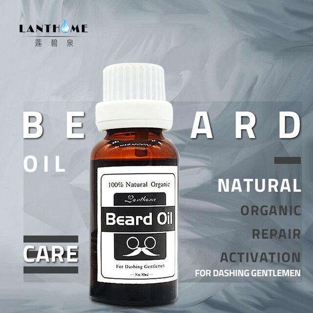 Beard Farmer Growther Growth Oil Grow Your Fast All Natural