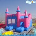 Free Shipping Waterproof Durable Inflatable Blow Up Bounce House Slide Inflatables For Party