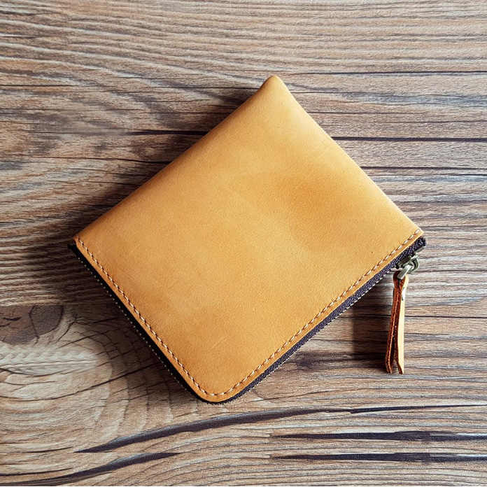 Nice Designer Zip Around Womens Wallets And Purses Simple Sac A Main Femme Authentic Leather Portfolio Women Coin Wallet Aliexpress,Modern Simple Ceiling Design For Living Room