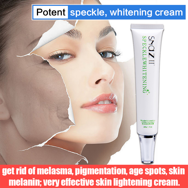 Image result for Are There Any Effective Melasma Products?