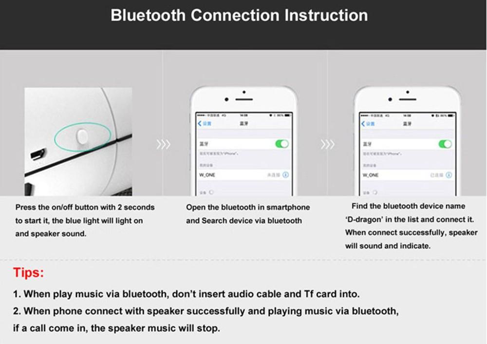 nfc bluetooth speaker 11