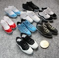 """1/6 scale Sport shoes for figure,12"""" action figure doll accessories1/6 shoes for doll.doll shoes A15A1427"""