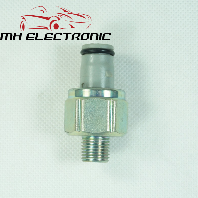 top 9 most popular knock sensor for toyota celica ideas and