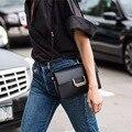 High Quality Crossbody Bag Women Famous Brands Designers  Genuine Leather Handbag Purse Shoulder Bag HandBags