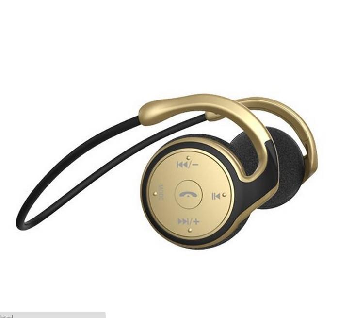 2016-Original-Sports-Bluetooth-Headphones-Suicen-AX-698-Support-8G-TF-Card-FM-Radio-Portable-Neckband (1)