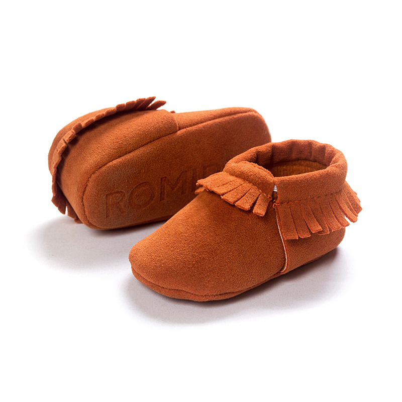Hot-PU-Suede-Leather-Newborn-Baby-Boy-Girl-Baby-Moccasins-Soft-Moccs-Shoes-Bebe-Fringe-Soft-Soled-Non-slip-Footwear-Crib-Shoe-3