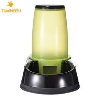 Pet Automatic Feeding Device Feeder Water Dispenser Dog Bowl Food Water Bowl For Dog And Cat