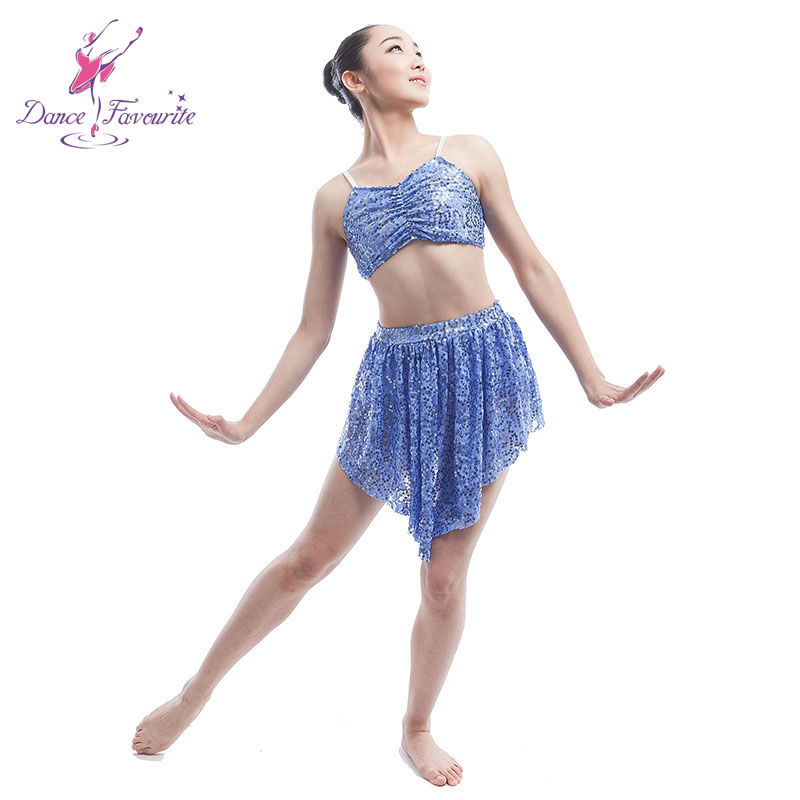 36baf950b Aliexpress.com : Buy High quality and new ballet, contemporary & Lyrical  costumes, Ballet dress girl ballerina dance dress skirt from Reliable  lyrical ...