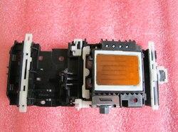 Stabilny 990 A3 głowicy drukującej dla brata MFC-5890C 5895C 6490C 6890C DCP-6690CW drukarki druku głowy