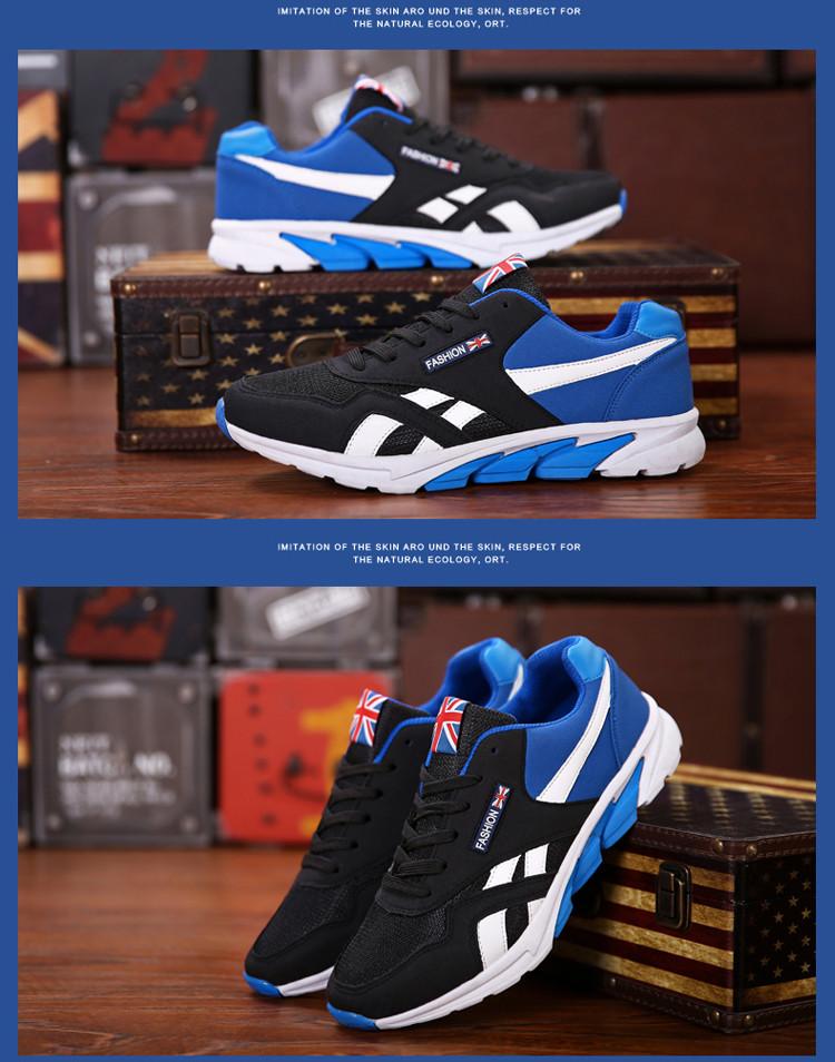 jordan shoes C8