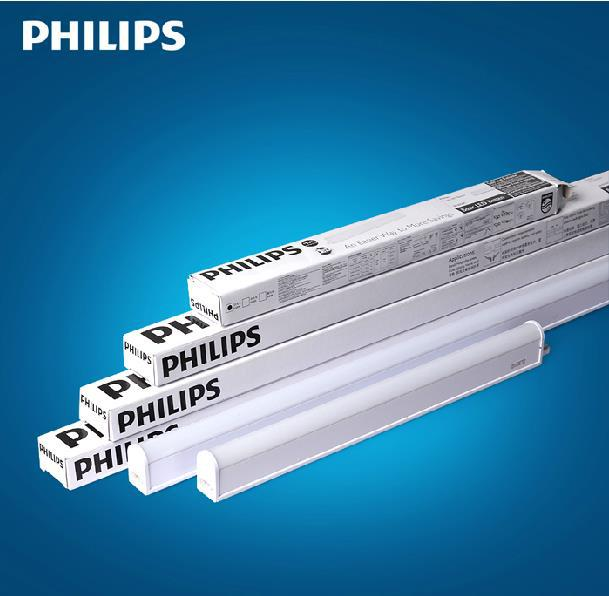 philips led 34w 36w t5 module battenled module 4000k 6500kbn058c lighting fixture