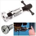 Professional Car Wheel Cylinder Disc Brake Pad Calliper Piston Rewind Hand Tool