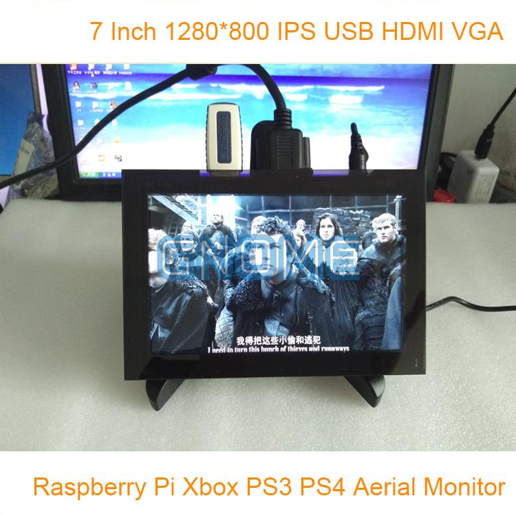 Top ++99 cheap products 7 inch ips display in ROMO