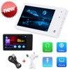 8GB Slim LCD Screen MP4 5 Video Music Media Player FM Radio Recorder WH May9
