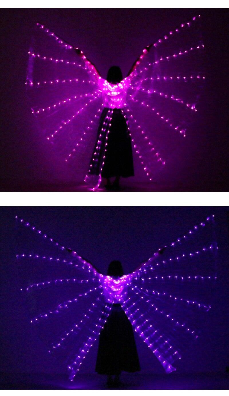 LED()_17