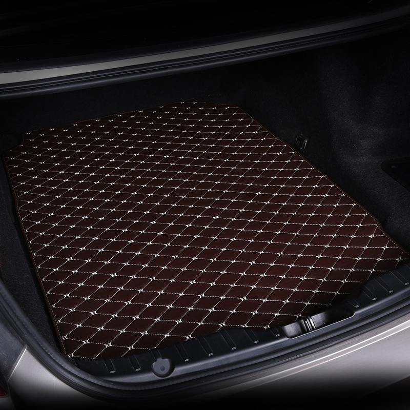 waterproof non slip no odor durable wear resistant carpet special car trunk mats for HondaCRVXRV Odysse civic spirior accord fit ancient swing hasp jewelry wooden box lock catch latches box buckle clasp hardware alloy buckle