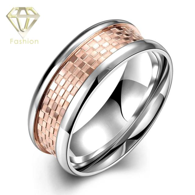 buy to rings engagement jewellery whether discount ring where news