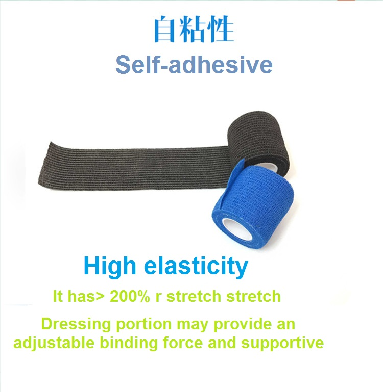 Medical elastic bandage wrist knee elbow movement 7pcs xiaomi skating cycling helmet knee pads elbow wrist brace set