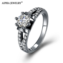 Online best  Rings For Girl Friend LKN18KRGPR2022 at cheap price for short period