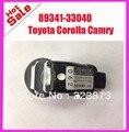 PDC SENSOR Parking Sensors for Toyota Corolla Camry Parking   89341-33040  8934133070