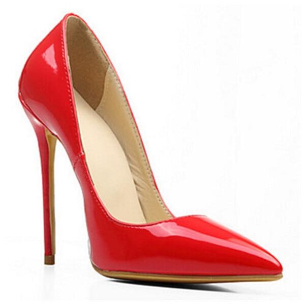 Or Dames 12 Chaussures color5 color10 Pompes color8 Femmes Femme Color1 Noce En Bureau Cm color9 color4 color3 color12 2018 color2 Pu color11 Cuir Haute Chaussure Talons color6 color7 xAXqx8w6