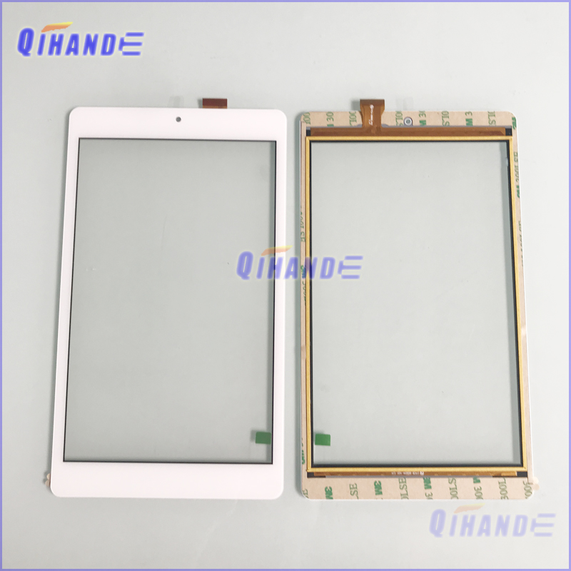 New For 8'' Inch FPCA-80B18-V02 Teclast P80 PRO Tablet PC Capacitive Touch External Screen Panel Replacement FPCA-80818-V02