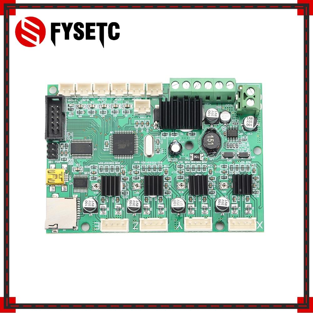 3D Printer Part Motherboard Controller Board Mega12864 Mainboard V1.1.3 For Creality Ender-3 Ender-3S Pro 3D Printer
