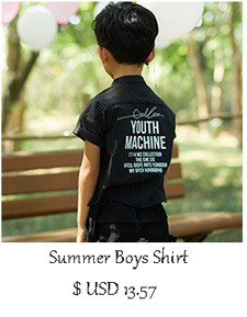 boys-clothes_08