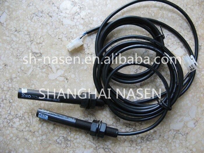 KONE inductive sensor KM713226G01 61U 61N 30KONE inductive sensor KM713226G01 61U 61N 30