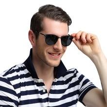SOXICK Brand Men Women HD Polarized Sunglasses Set High Quality Handmade Sun Glasses Cool Outdoor Sports Driving Glasses Eyewear стоимость