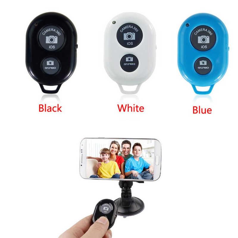 New Ống Kính Điện Thoại Kit 18x Zoom Kính Viễn Vọng Kính Tele Đối Với Samsung S3 S4 S5 S6 S7 cạnh Cộng Với Trường Hợp Chân Máy bluetooth điều khiển từ xa