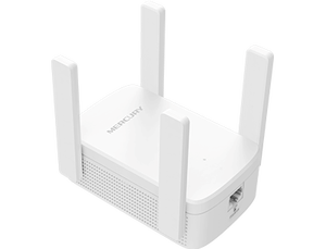 Image 4 - 2.4GHz + 5GHz Daul Band WiFi Power Line KIT Wireless PowerLine Adapter Network Extender WiFi Hotspot 1200mbps 11AC WiFi Repeater
