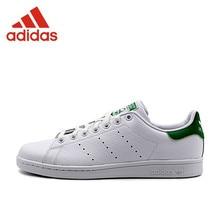 5a4897d7d83 Ventes chaudes Adidas Original Nouvelle Arrivée Authentique Hommes de  Planche À Roulettes Chaussures Sneakers à Lacets
