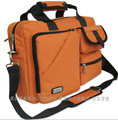 Edifier 13 14 15 inch Nylon casual Computer laptop notebook bags case messenger Shoulder bag Durable Free shipping