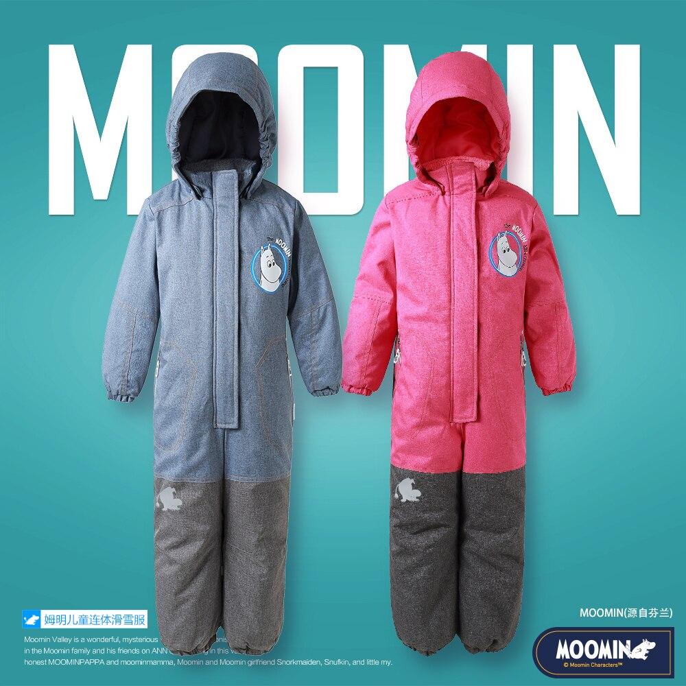 Hiver zipper global 2018 nouveau Polyester solide garçons droite veste pour homme tissé hiver salopette imperméable pour les enfants