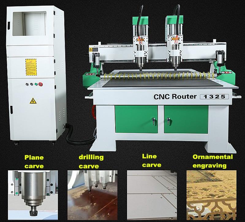 1325 engraving machine (8)