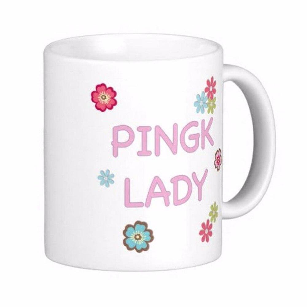 Online Ping For Coffee Mugs Emilyevanseerdmans