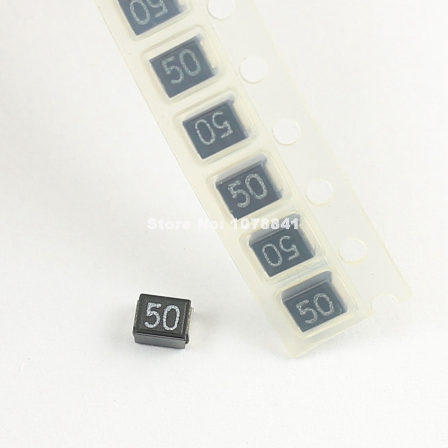 100pcs per lot koa ccp smd smt 1210 5a 72v micro chip fuse ccp2e50te in fuses from home improvement on aliexpress com alibaba group [ 900 x 900 Pixel ]