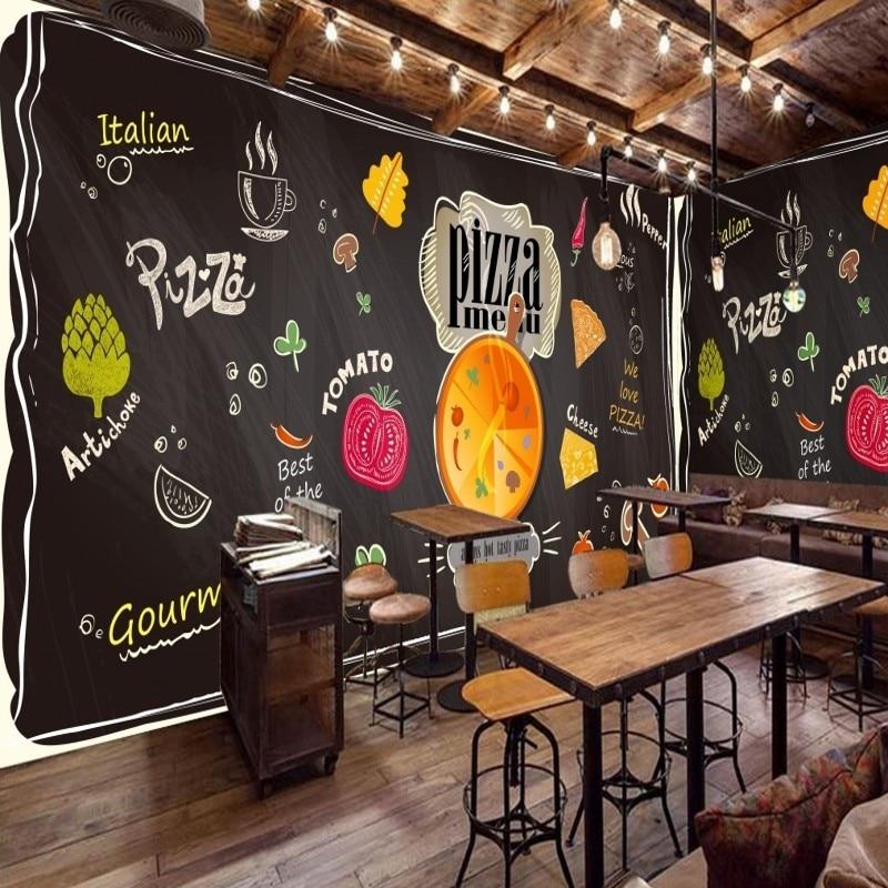 Popular Pizza Restaurants-Buy Cheap Pizza Restaurants Lots