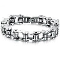 OPK South Korea Accessories Wholesale 2013 New Korean Jewelry Direct Selling Fashion OK Man GS3136B