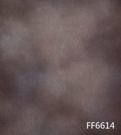 10 x10ft/3*3 m peint à la main fantaisie photo toile de fond FF6614 vestido de noiva, fond de mousseline, accessoires de studio photographie