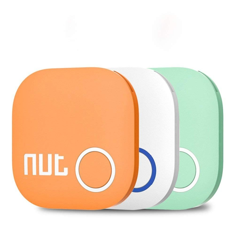 Rastreador de Atividade Localizador de Gps Localizador de Telefone sem Fio Localizador de Dispositivos Mini Itag Inteligente Anti-perdido Alarmes Bluetooth Inteligentes Localizador