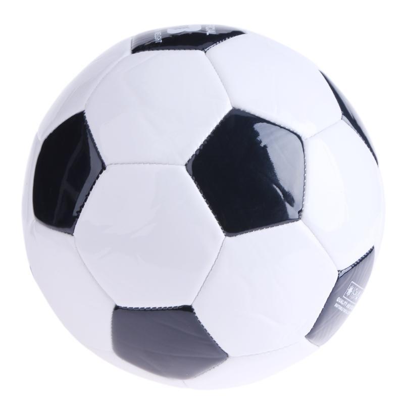 Premier PU Pallone Da Calcio Ufficiale Size 5 Porta Da Calcio League Outdoor Partita di Formazione Palle futbol voetbal bola per il 2018 World tazza