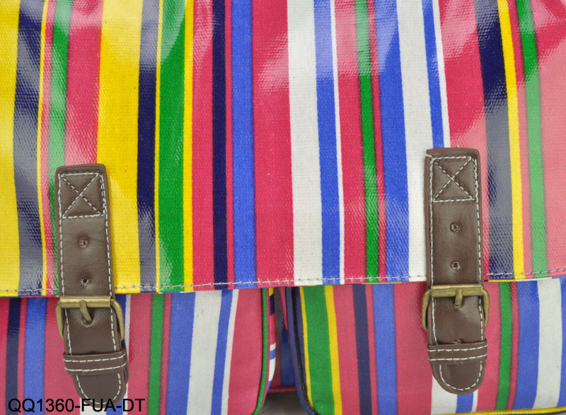 мода veto пор дизайн дети школьные сумки дамы плеча сумки сумки qq1360