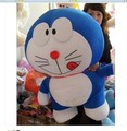 STuffed plush toy 80cm cute Doraemon doll about  31 inch doll soft Toy gift wt3357