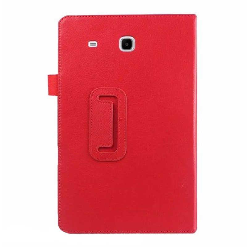 reputable site 6a937 36459 For Samsung Galaxy Tab E 9.6